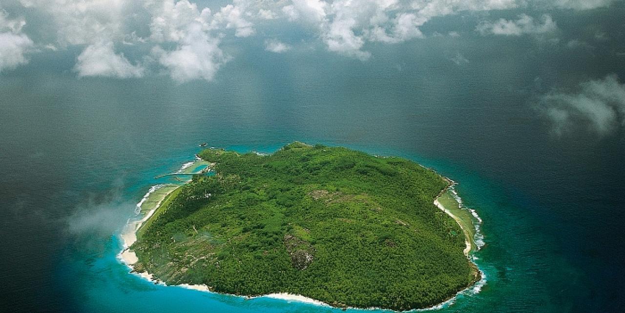 Fregate Island Private - Worldwide Dream Holidays