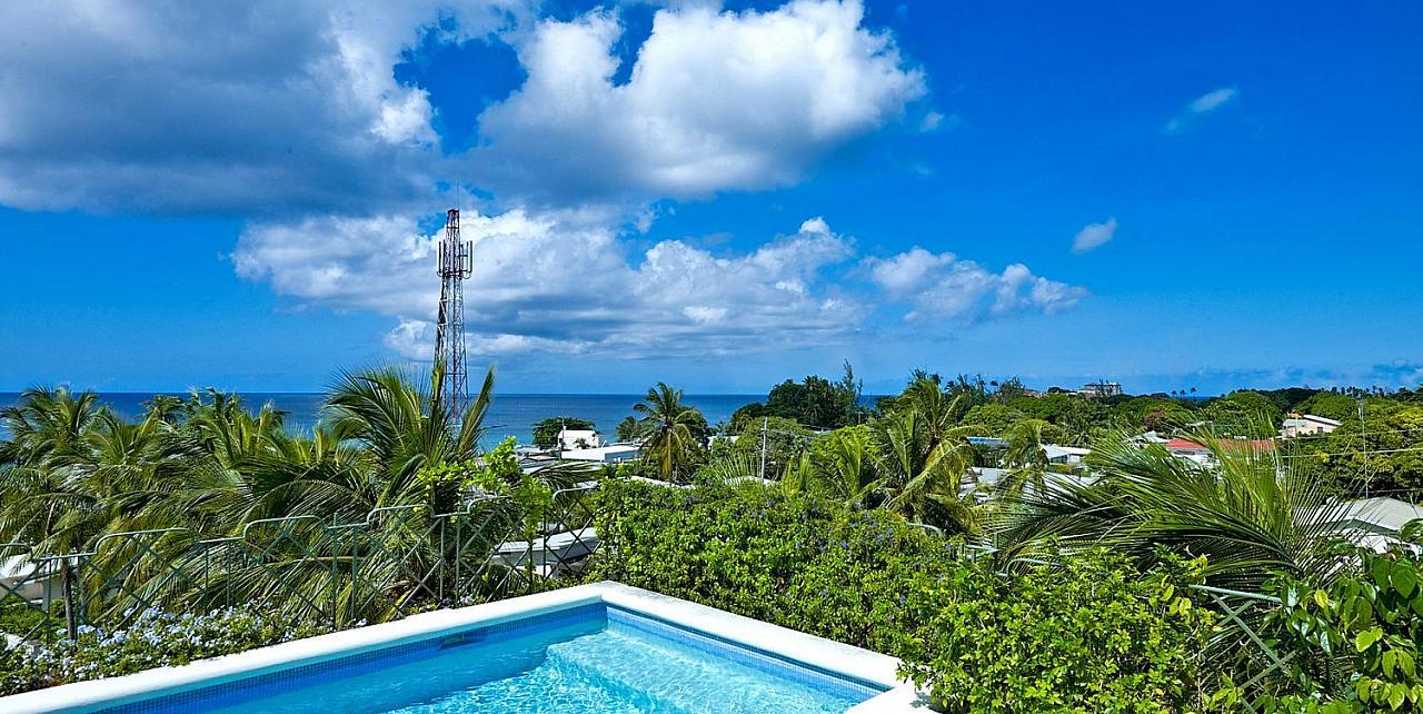 Beacon Hill 303 Mullins Barbados