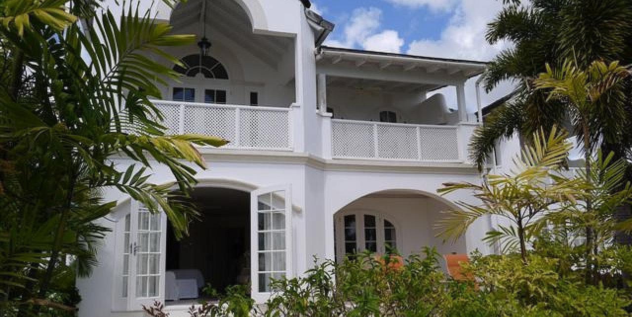 Royal Westmoreland - Royal Villa 12