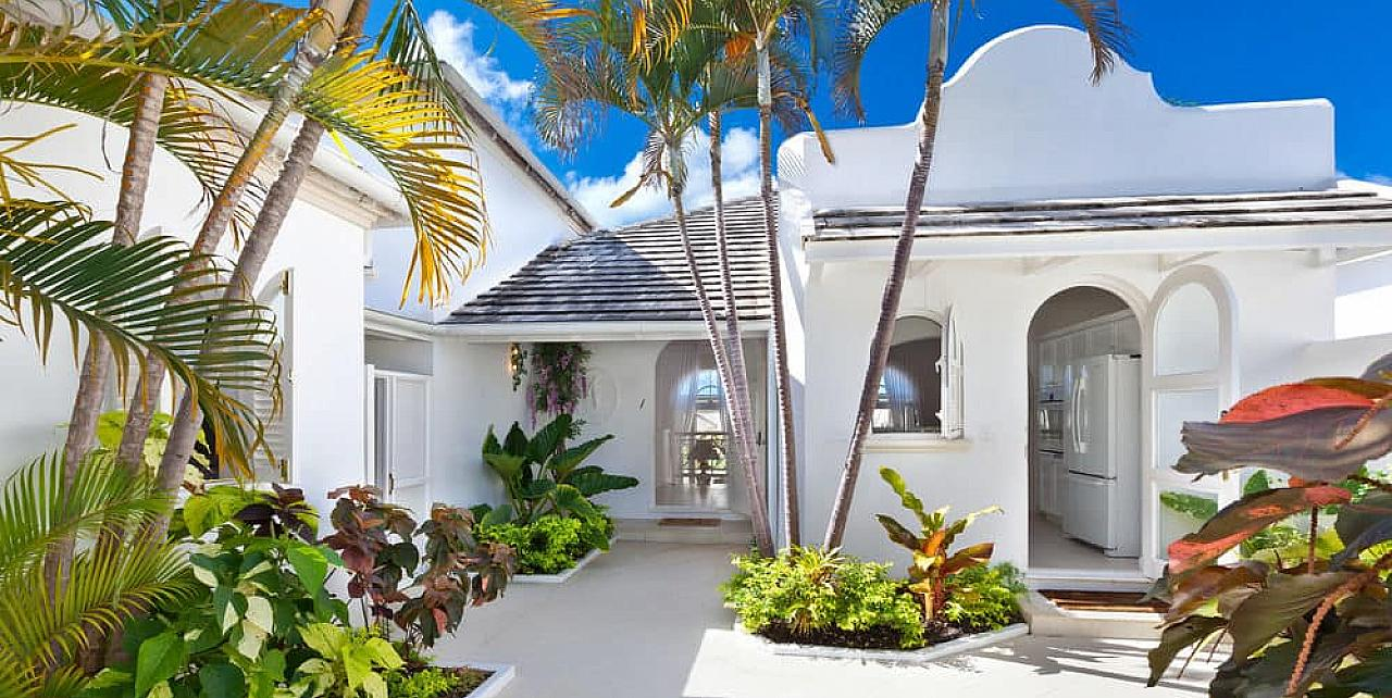Royal Westmoreland - Cassia Heights 2