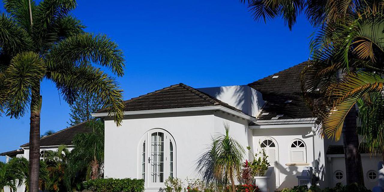 Royal Villa 23 Royal Westmoreland Barbados
