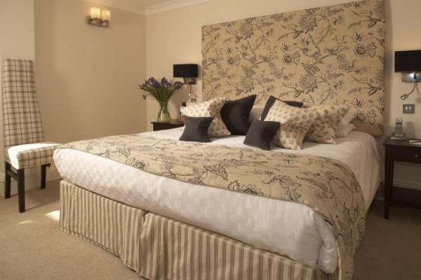 Knightsbridge Luxury Serviced Apartments