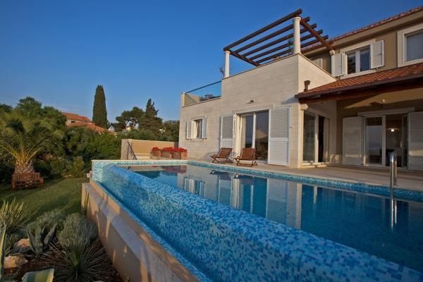Villa Corin