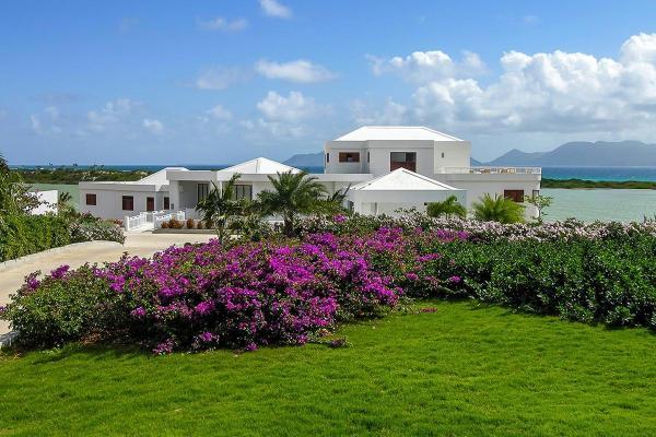 Mystique - Sheriva Resort