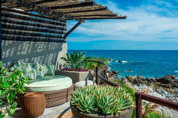 Cabos Ocean View, Los Cabos