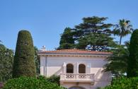 Le Grand Jardin - Cannes|Worldwide Dream Villas