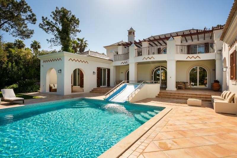 Villa Manera