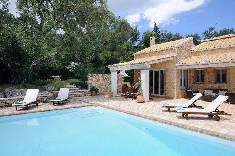 Villa Anez