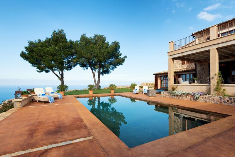 Villa Tramuntana