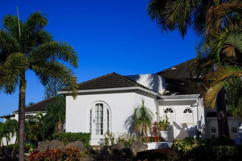 Royal Westmoreland - Royal Villa 23
