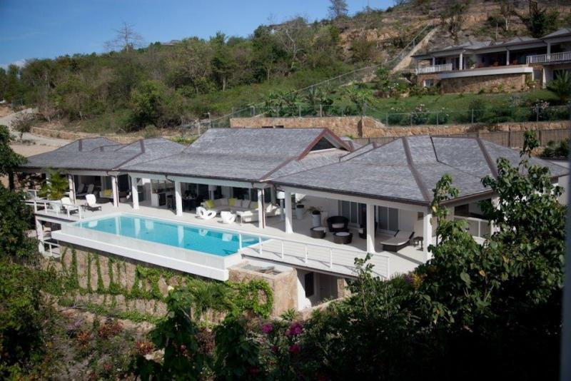 Villa Francois