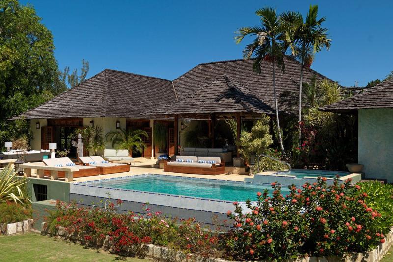 Villa Amanoka