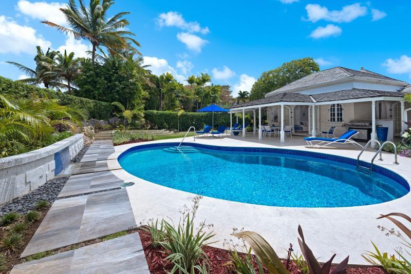 Royal Westmoreland - Coconut Grove No 8