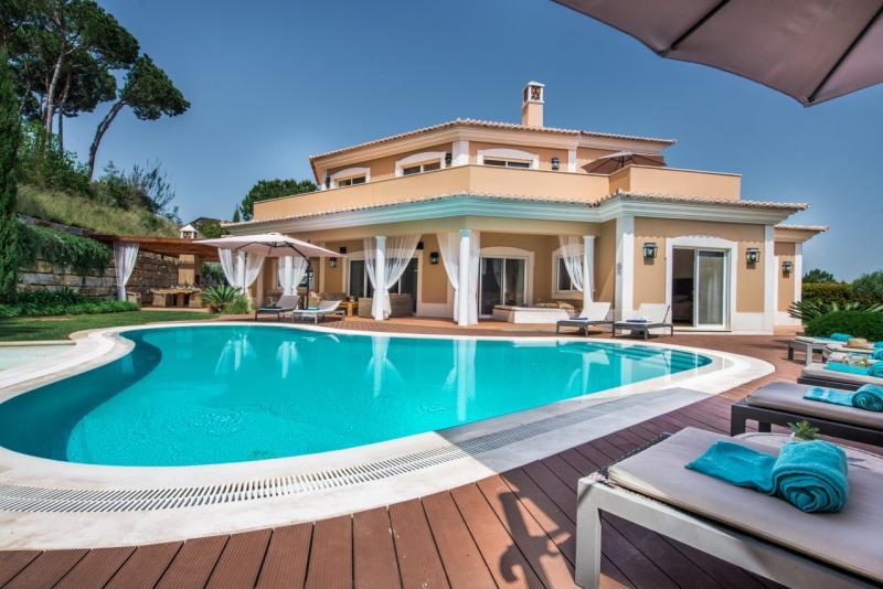 Villa Azeda